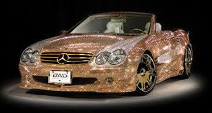 Gold-crystal-diamond-swarovski-mercedes-benz.jpg  Wix.com