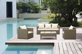luxury outdoor furniture skyline design imagine. Glencrest Seatex Ltd Luxury Outdoor Furniture Skyline Design Imagine O