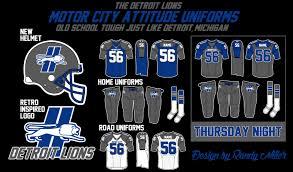 Elite Lights Out Detroit Lions 20 Barry Sanders Lights Out Grey Elite Jersey