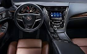 2018 cadillac interior. contemporary interior 2018cadillacctsinteriorsteeringwheel and 2018 cadillac interior