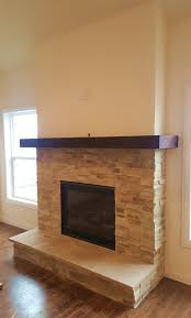 waukesha fireplace designs wisconsin hearth gallery milwaukee fireplace installations brookfield fireplace services badgerland fireplace waukesha