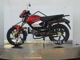 streetmate r tomos mopeds nj moped new jersey youtube