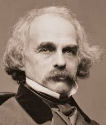 the birthmark situating nathaniel hawthorne in a contemporary nathanial hawthorne