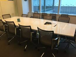 building office furniture. if you need the assembly of a single item home office or multiple offices in corporate setting let our experienced and building furniture s