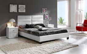 Leather Bedroom Chairs Bedroom Decor Contemporary Bedroom Sets For Girls With Smooth