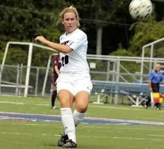 Lora Fink - Women's Soccer - Fairleigh Dickinson University ...