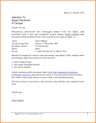 Useful Sample Cover Letter For Resume Fresh Graduate For Your