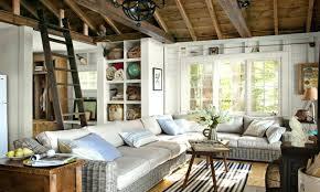 lake house furniture ideas. Lake House Decor Related Image Of Rustic Decorating Ideas Cabin Furniture