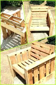 pallet furniture for sale. Pallet Furniture For Sale Garden Sofa Wooden Pallets Pretoria S