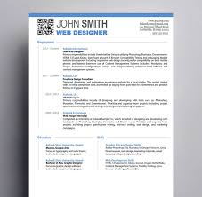 Resume Graphic Design Updated Graphic Design Resume Kukook