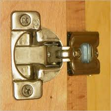 Grass Cabinet Hinges Replacement   Best Home Furniture Design