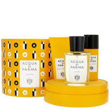 <b>Acqua Di Parma</b> - allbeauty