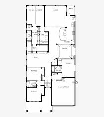 david weekley homes floor plans