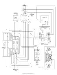transfer switch wiring diagram wiring diagram and hernes manual transfer switch wiring diagram trailer