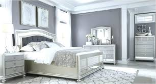Grey White And Pink Bedroom Best Ideas About Dusty Pink Bedroom Pink ...
