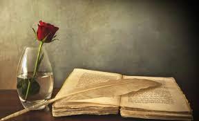 Menghargai puisi berarti memperlakukan puisi dengan serius untuk mengembangkan pemahaman dan pemikiran untuk kreativitas sastra. Bagaimana Cara Menulis Puisi Dan Membuat Video Puisi Yang Bagus