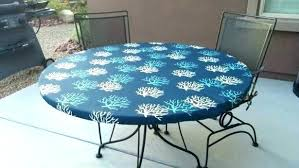 vinyl elasticized table cover round tablecloth with elastic accessories amazing dark blue covers metal outdoor elas round tablecloth with elastic outdoor