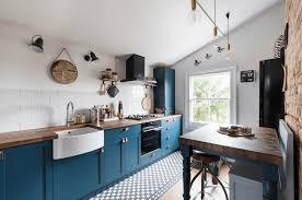 What Is Scandinavian Interior Design 64 Stunningly Scandinavian Interior Designs Freshome Com