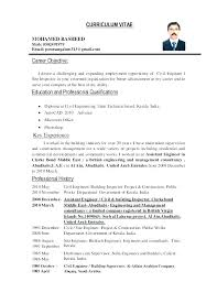 Resume For A Job Fair Nmdnconference Com Example Resume And
