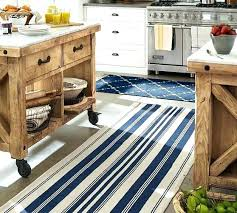 pottery barn outdoor rug pottery barn outdoor rugs scroll to next item pottery barn indoor outdoor pottery barn outdoor rug