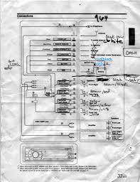 best image of diagram jvc nal wiring diagram download more maps Wiring Diagram For Alpine Car Stereo diagram alpine harness diagram on alpine wiring harness diagram Alpine Amplifier Wiring Diagram