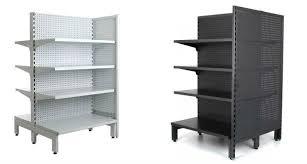 shelves on sale. Simple Sale Cheap Supermarket Shop Shelving Systems For Sale  Retail Steel Storage  Shelves Australia U2013 Supplies In On E