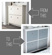 Hemnes Coat Rack Fascinating Shoe Rack Design Lovely Ikea Hemnes Hack Shoe Cabinet Rack Design