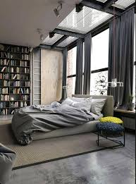 industrial style bedroom furniture. Simple Bedroom Industrial Style Bedroom Best Ideas On Vintage  Furniture Nz Throughout