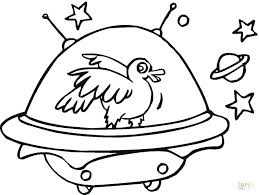 Unity Coloring Pages At Getdrawingscom Free For Personal Use