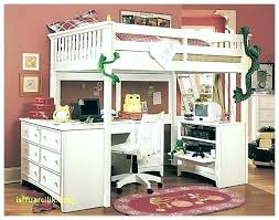 Bunk beds with dressers built in Ideas Bunk Beds With Dresser Built In Loft Bed With Dresser Loft Bed With Dresser Bunk Beds Eggyheadcom Bunk Beds With Dresser Built In Funzoinfo