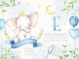 elephant clipart for kids. Brilliant Clipart Image 0 Inside Elephant Clipart For Kids R