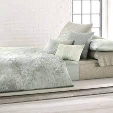 calvin klein duvet cover cal king calvin klein white label presidio bed sets calvin klein bamboo