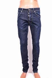 Details About Zara Man Black Tag Mens Jeans Skinny Leg 38