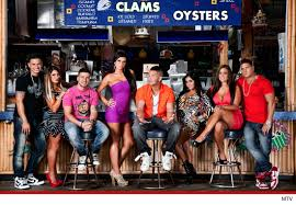 tmz staff members names photos. \u0027jersey shore\u0027 -- first bar fight of the new season tmz staff members names photos l