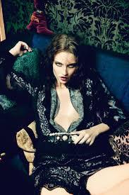 290 best images about Sexxx on Pinterest Models Edita.