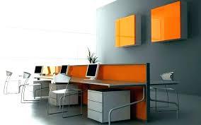 office paint colors ideas. Office Paint Color Schemes Ideas For An . Home Colors