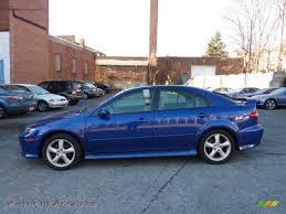 HI! new guy here - Mazda 6 Forums : Mazda 6 Forum / Mazda Atenza Forum
