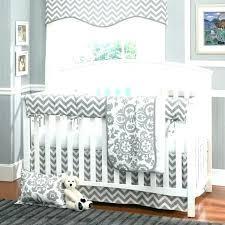 nursery area rugs baby nursery area rugs for girl white rug nursery area rugs canada