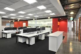 design an office space. Categorised In: Collaboration, Design, Design And Layout, Functional Office Furniture, Space, Interesting Ideas, Minimalist An Space