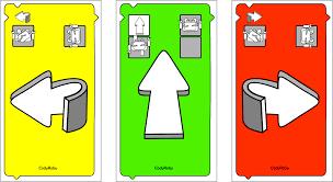 Risultati immagini per carte cody roby