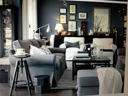 living room ikea living room ideas and living room interior gray living room furniture houzz blue gray living room