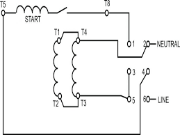 pioneer deh 16 wiring diagram 1600 colors free download diagrams pioneer deh 1600 wiring harness medium size of pioneer deh 16 installation manual wiring harness diagram adorable and image free wiring