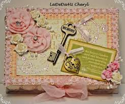 Decorating Cigar Boxes 100 best Altered jewelry box images on Pinterest Altered art 94