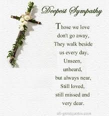 Condolences Quotes Amazing Sympathy Quotes For Loss Mother Catholic Condolences Quotes Usha