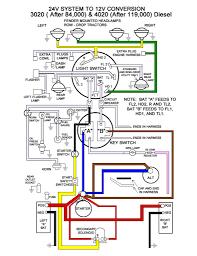 24 volt 3020 wiring diagram wiring library John Deere 3010 Hydraulic Diagram john deere 3010 lights wiring diagram explained wiring diagrams 24 volt 4020 wiring john deere 3010