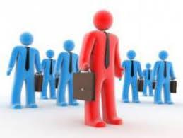Курсовая работа Учет и анализ использования трудовых ресурсов  Учет и анализ использования трудовых ресурсов