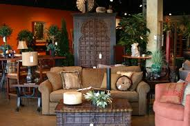 personable home decor store houston with remodelling pool