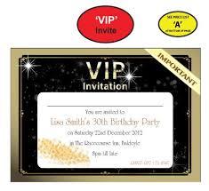 birthday invitations samples party invitations baldoyle print ltd north dublin printer in