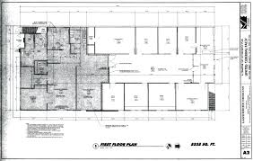 office floor plans online. D Floor Plans Office Charming Plan Online