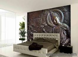 Small Picture Best 3d wallpaper Decorative Wall Painting Wall Art Painting